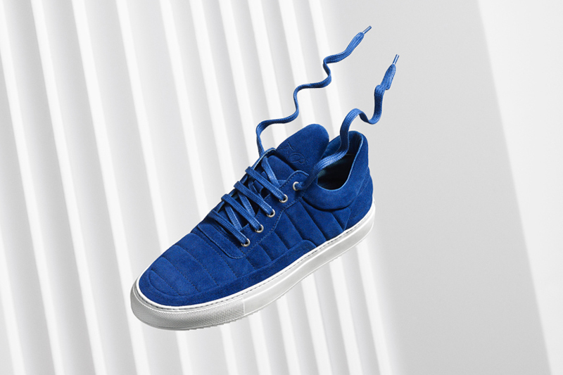 filling-pieces-to-debut-new-sneaker-design-exclusively-on-mr-porter-4