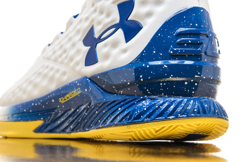 under-armour-curry-one-dub-nation-10