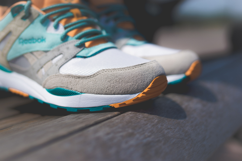 packer-x-rbk-ventilator-spring-15-photography-by-flyhumanbeyond-4