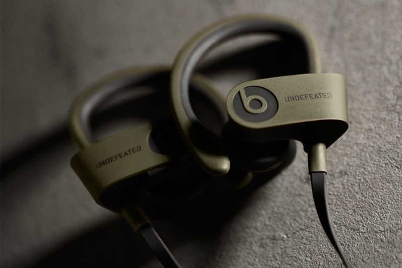 undefeated-beatsbydre-2