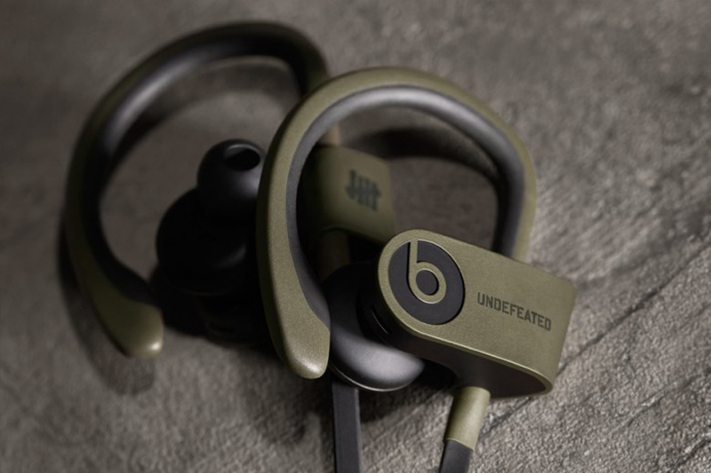 undefeated-beatsbydre-3