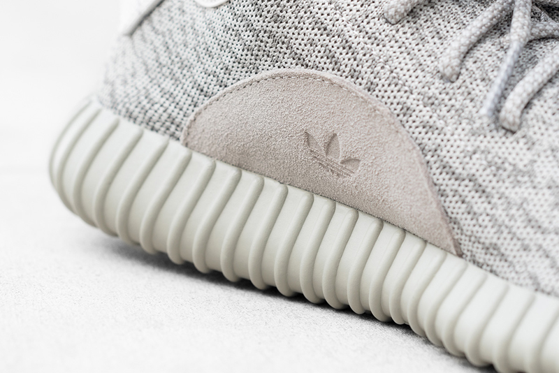 adidas-yeezy-boost-350-moonrock-close-up-02