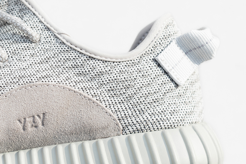 adidas-yeezy-boost-350-moonrock-close-up-06