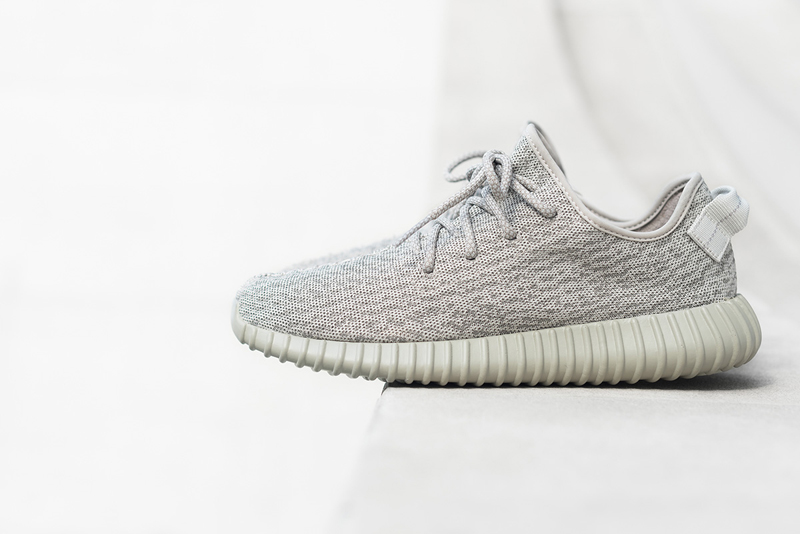 adidas-yeezy-boost-350-moonrock-close-up-09