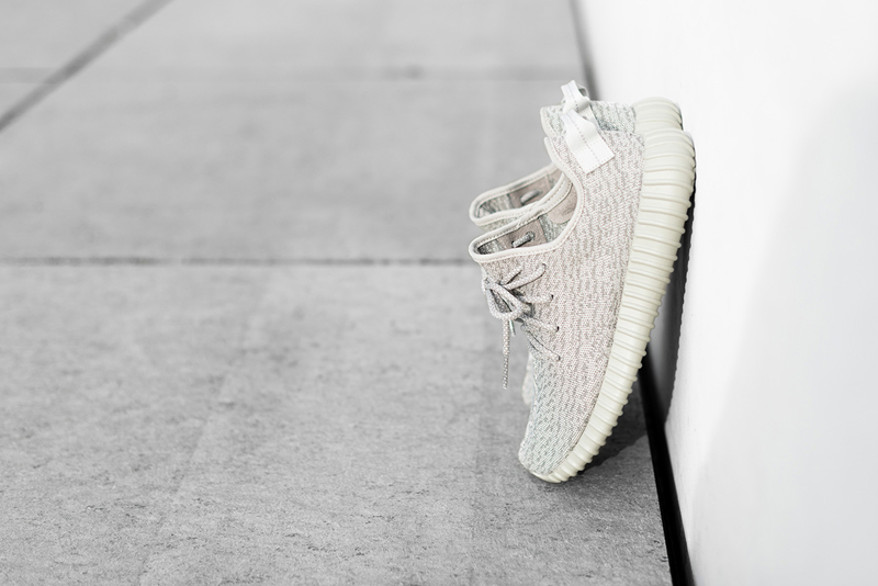adidas-yeezy-boost-350-moonrock-close-up-10