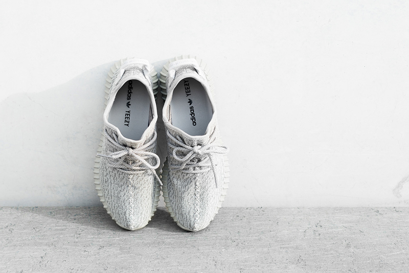 adidas-yeezy-boost-350-moonrock-close-up-11