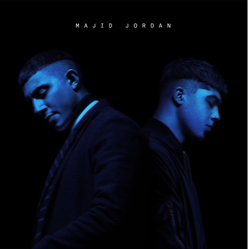 The First Full-Length Album From Majid Jordan