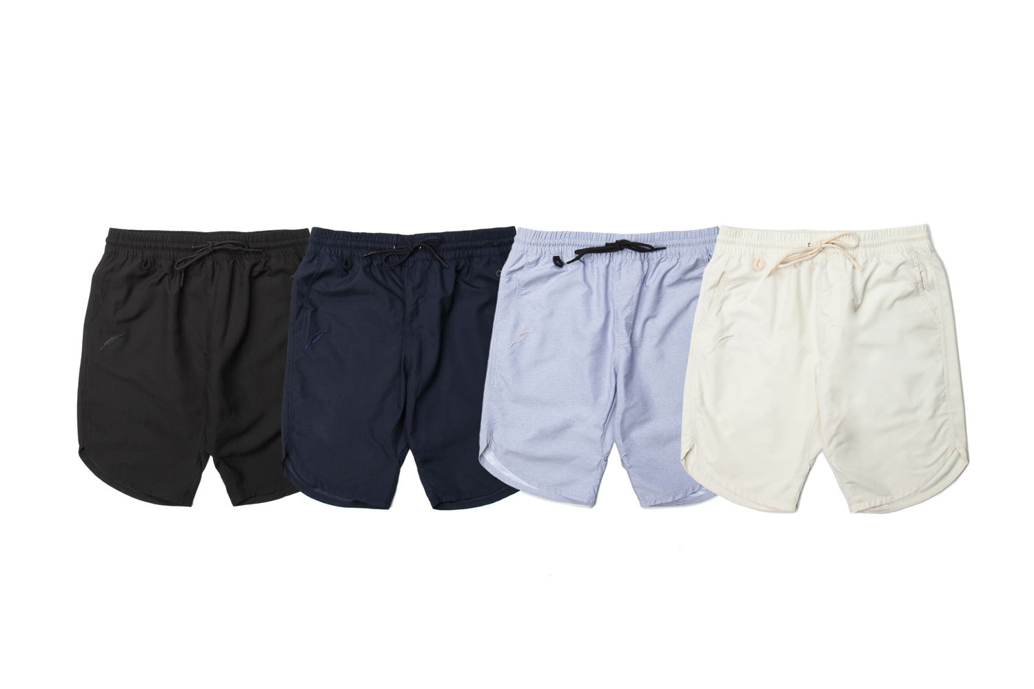 Publish-Brand_Taku-Boardshorts_Collection