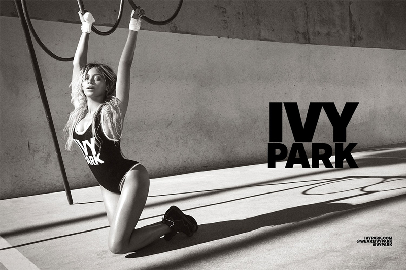 beyonce-ivy-park-fashion-label-1