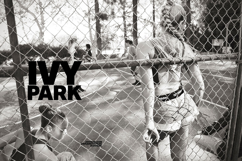beyonce-ivy-park-fashion-label-5