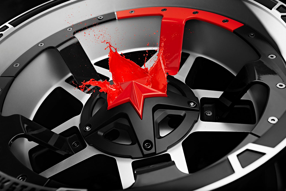kmc_wheels_rockstariii_1