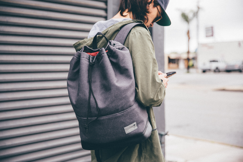 HEX-Range-Backpack-05