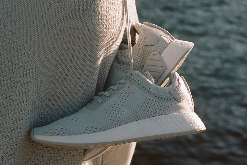 Render-Network-Wings-Horns-adidas-01