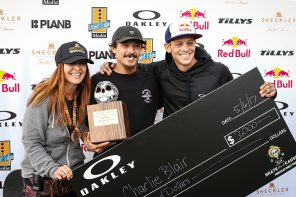 SHECKLER FOUNDATION HOSTS 8TH ANNUAL SKATE FOR A CAUSE