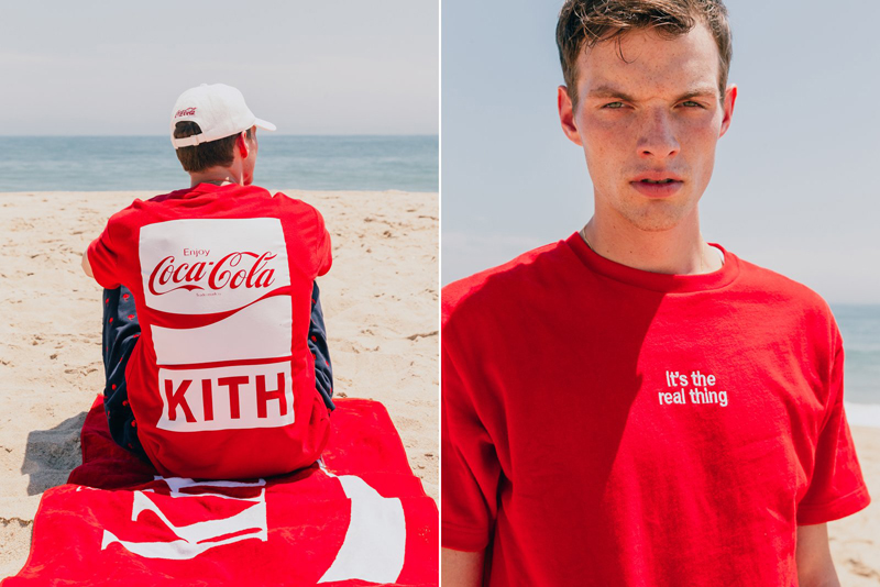 Kith-Coca-Cola-Render-Network-04