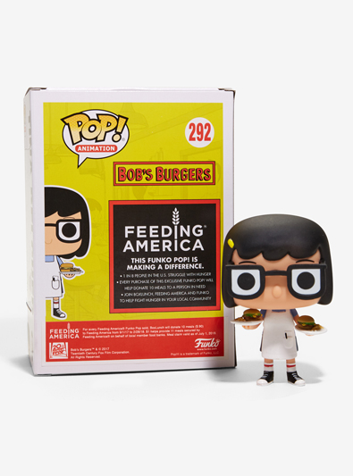 BoxLunch-Funko-RenderNetwork-02