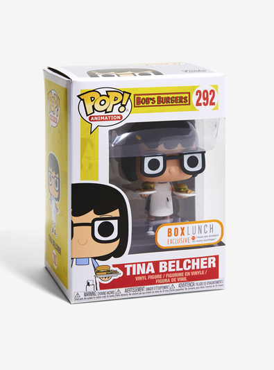 BoxLunch-Funko-RenderNetwork-05