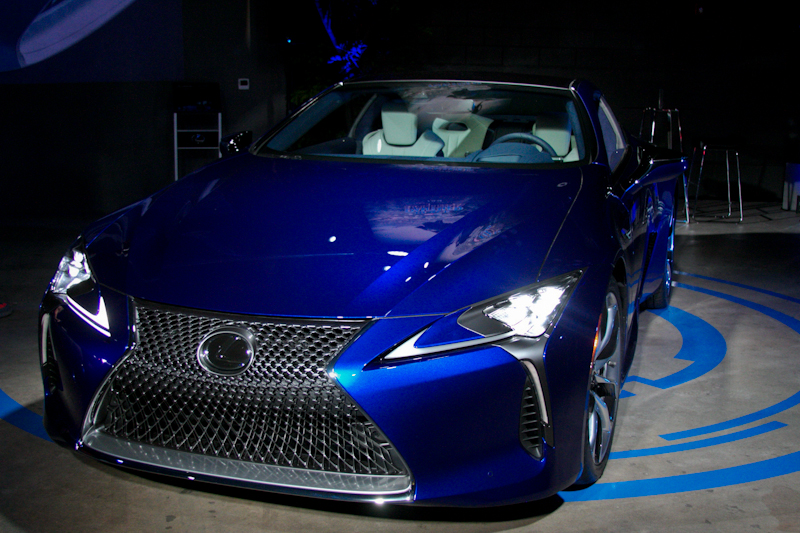 Lexus-BlackPanther-RenderNetwork-2
