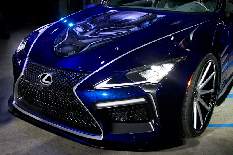 Lexus-BlackPanther-RenderNetwork-7