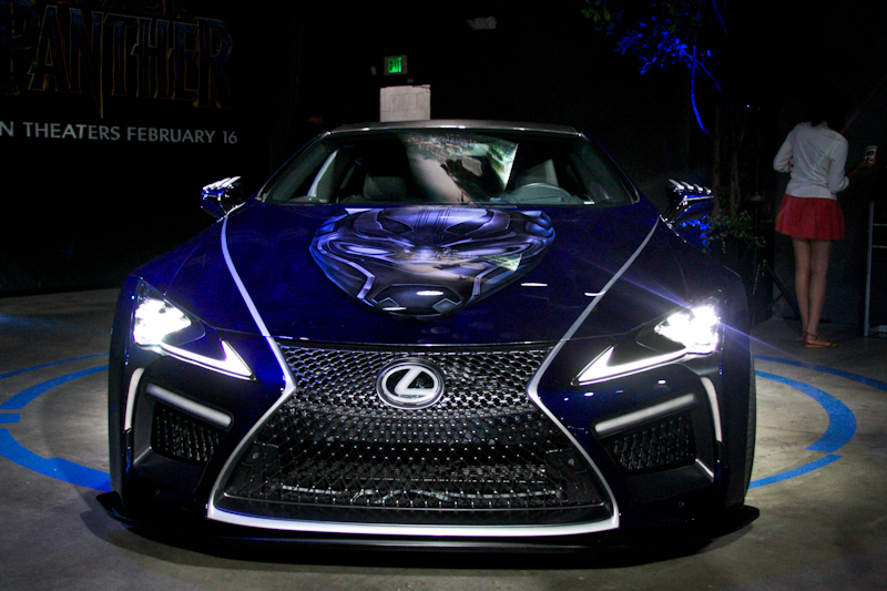 Lexus-BlackPanther-RenderNetwork-9