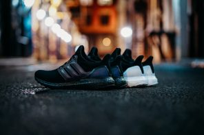 miadidas Releases Fully Customizable UltraBOOST XENO