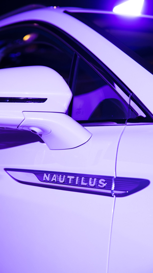 Lincoln-Nautilus-RenderNetwork-08