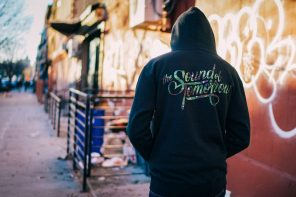Billionaire Boys Club X Soulection