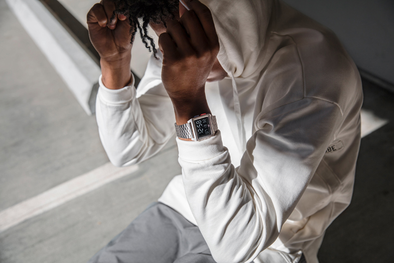 adidas-originals-archive-watch-01