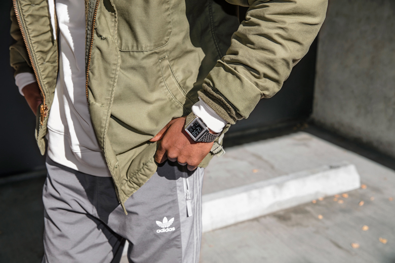 adidas-originals-archive-watch-02