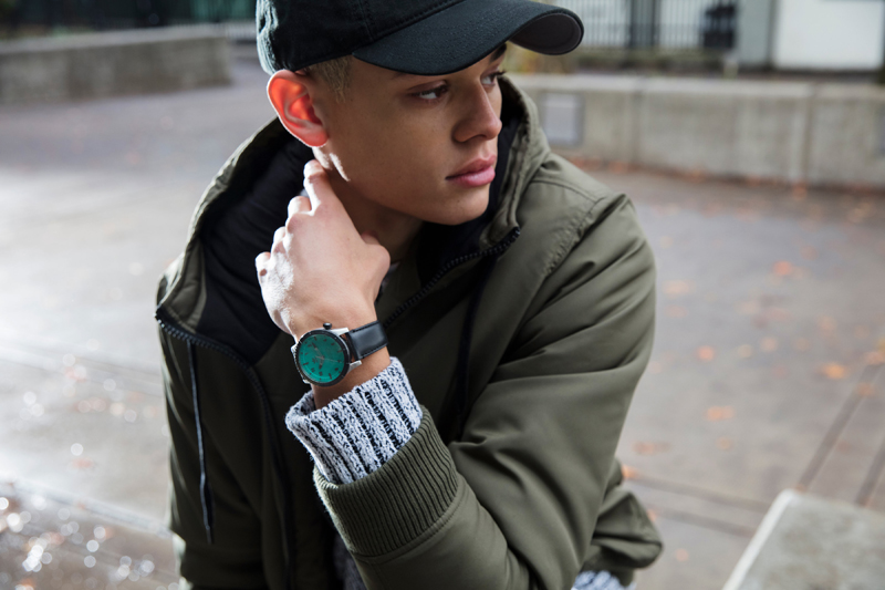 adidas-originals-cypher-watch-02