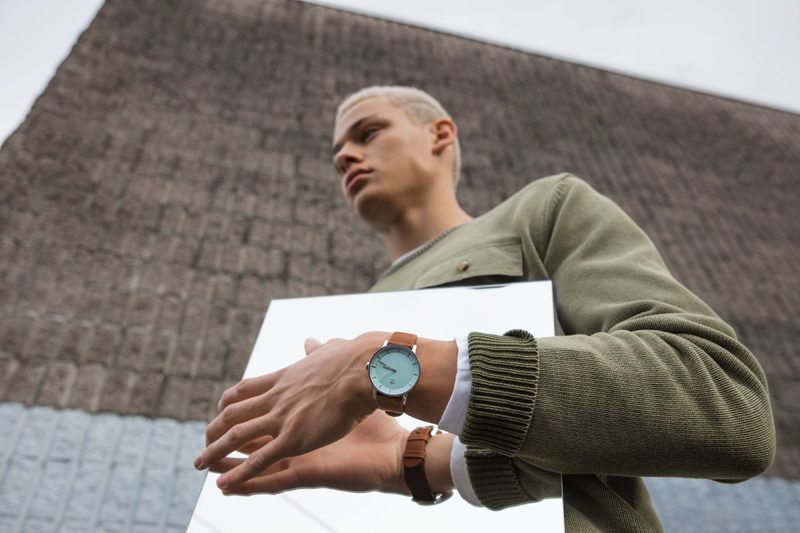 adidas-originals-district-watch-07