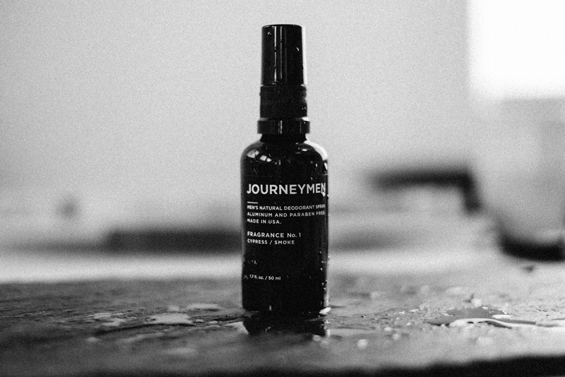 Journeymen-Body-Care-02