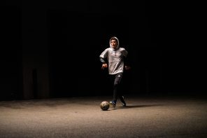 ADIDAS TO INSPIRE  THE FUTURE OF SOCCER IN NORTH AMERICA