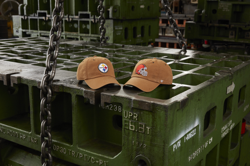 Carhartt_47_Cle_Browns_vs_Pit_Steelers_0006