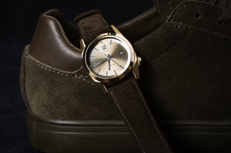 CLAE-March-Lab-Bradley-Watch-01