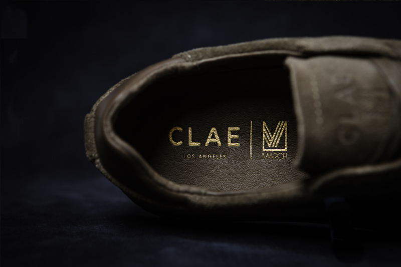 CLAE-March-Lab-Bradley-Watch-04
