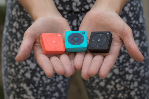 MIGHTY VIBE REDEFINES STREAMING MUSIC EXPERIENCE