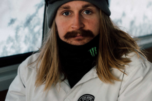 THIRTYTWO WELCOMES HALLDÓR HELGASON TO THE T32M