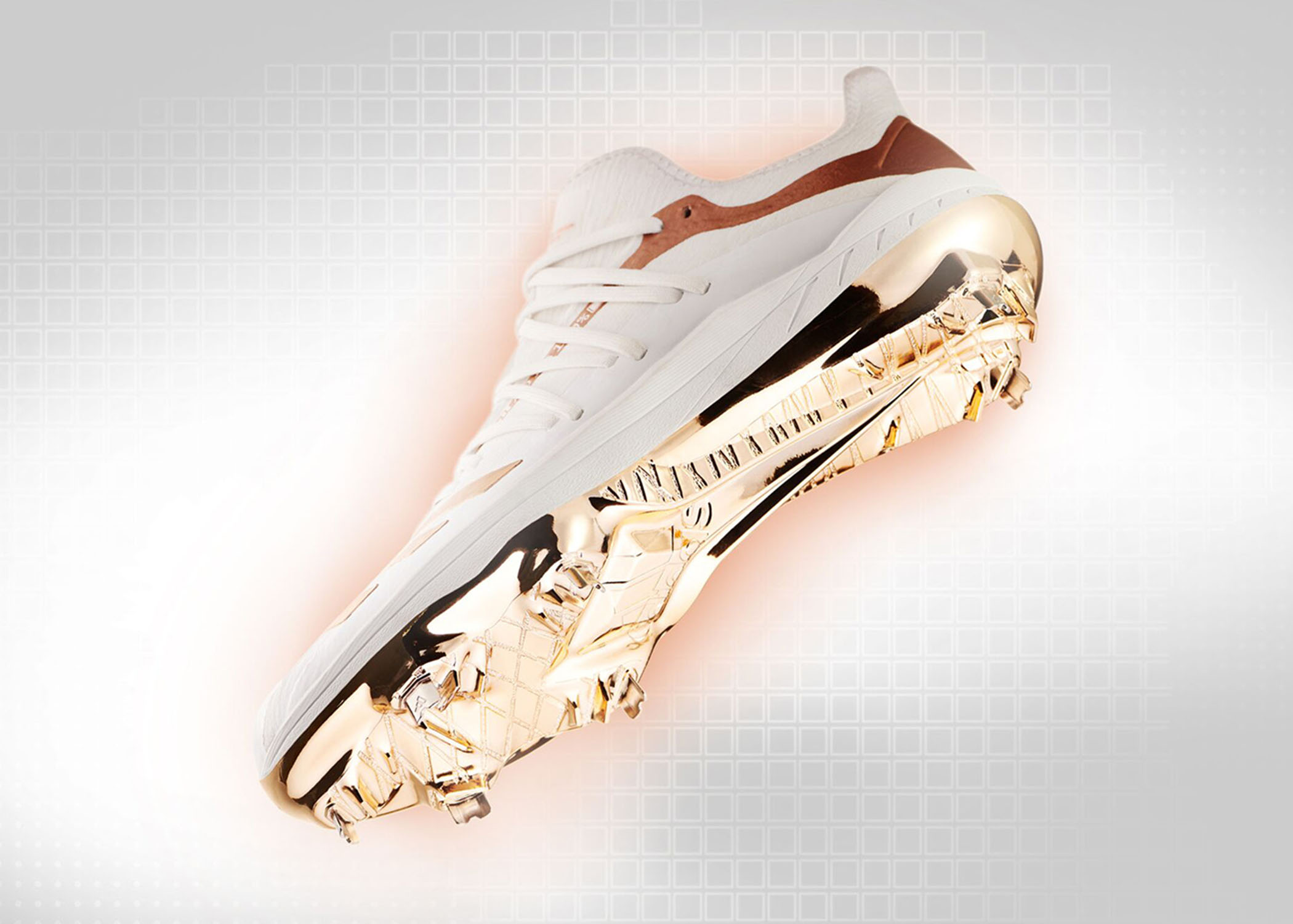 Adizero afterburner_1