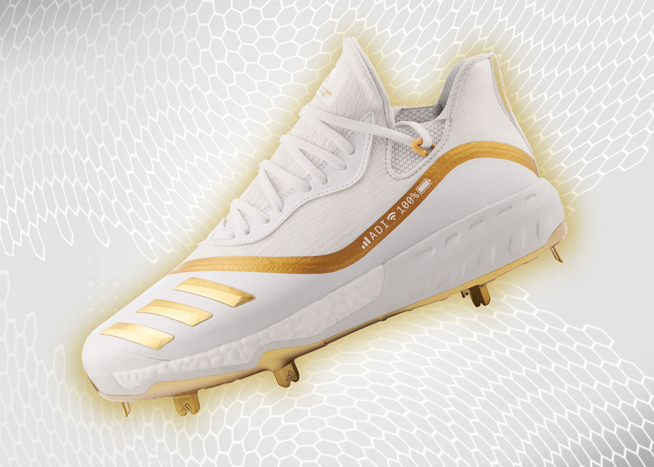 Adizero afterburner_2