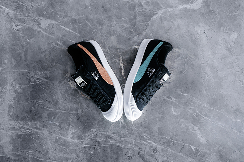 19SS_xSP_Select_Diamond-Supply_3267_RGB