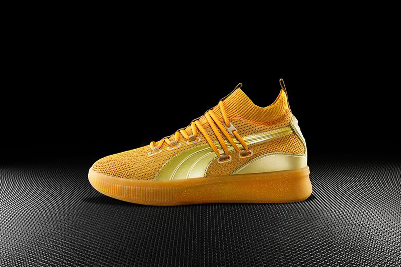 Puma-Clyde-Court-TitleRun-02