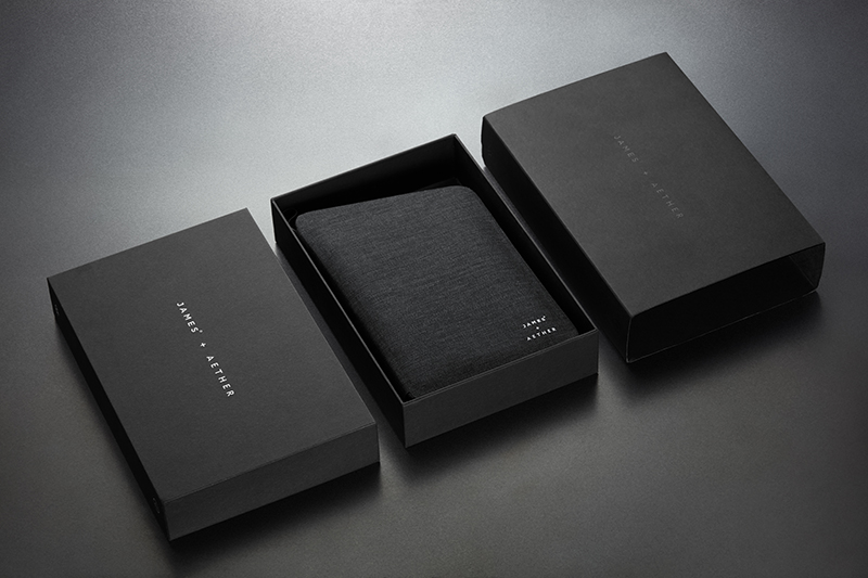 TBJ_AetherCollab_Packaging_OnSteel