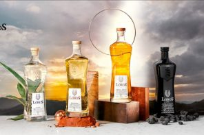 New Tequila & Mezcal Brand Lobos 1707 Official Launch
