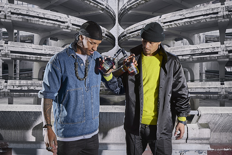 Hennessy-Les-Twins-Render-Network-01