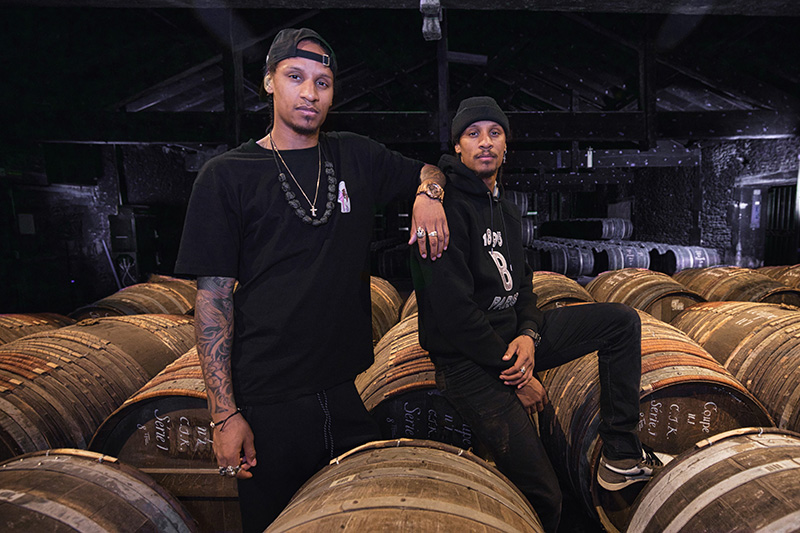 Hennessy-Les-Twins-Render-Network-04