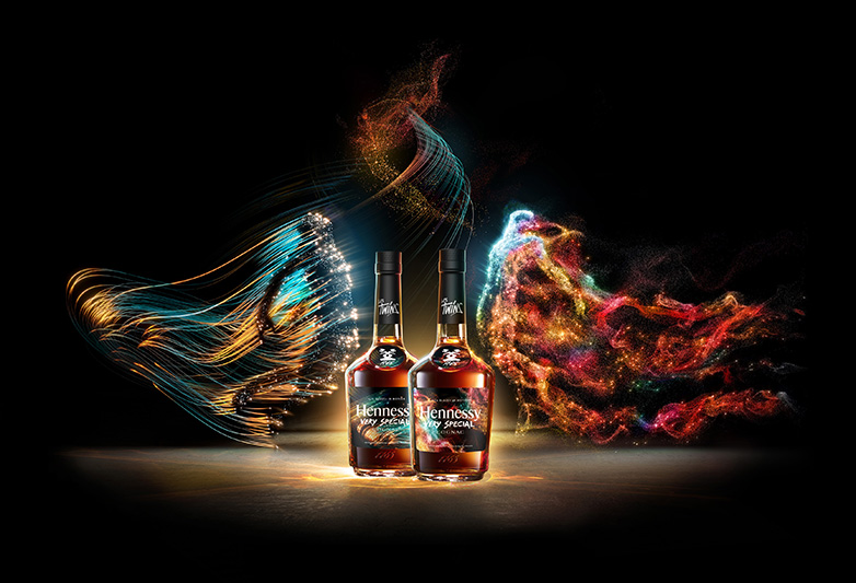 Hennessy-Les-Twins-Render-Network-05